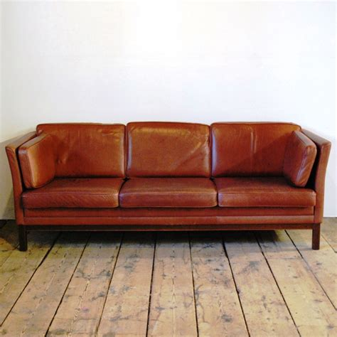 grain leather sofa costco grain leather sofa grain leather sofa canada