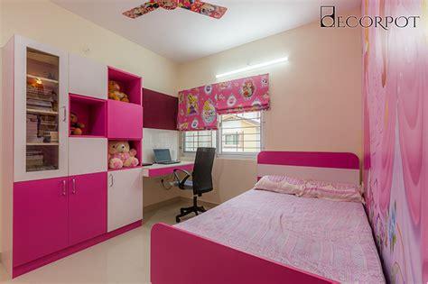 bhk interior design kanakapura road bangalore decorpot