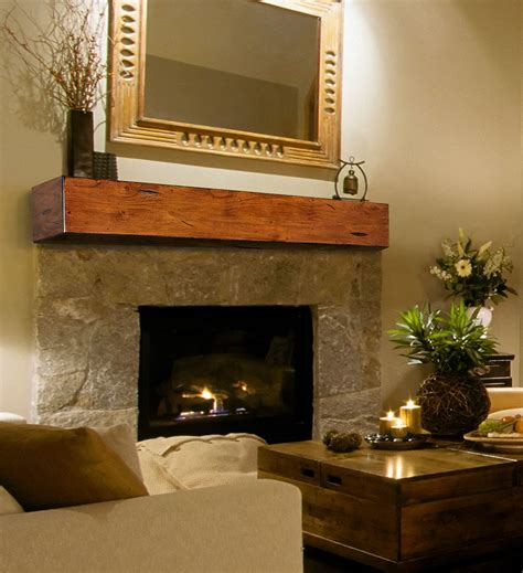 lincoln wood mantel shelves fireplace mantel shelf