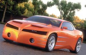 In Pontiac Amazing Cars Reviews And Wallpapers 2011 Pontiac Gto