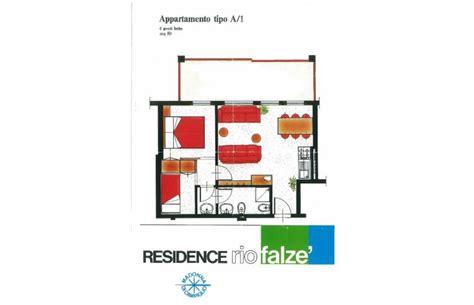 madonna di ciglio appartamenti in affitto da privati privato affitta appartamento vacanze appartamento in