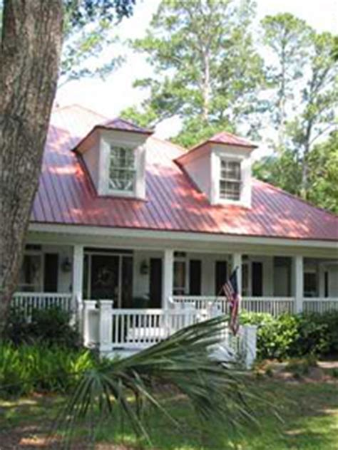 low country house plans cottage low country cottages house plans best home decoration
