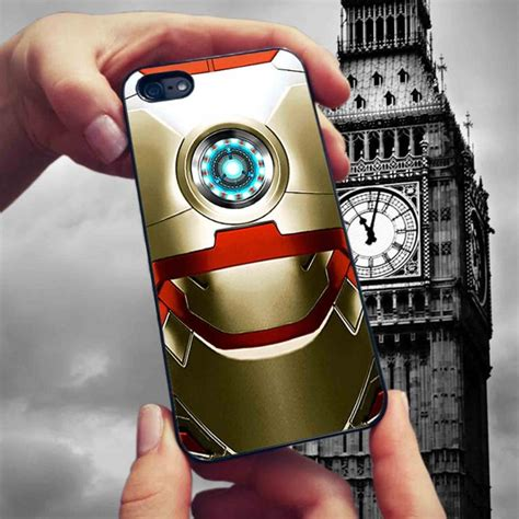 Hardcase Ironman Samsung Note 5 iron iphone 6 iphone 6 samsung from creativeartideas