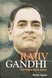 biography rajiv gandhi hindi netaji subhash chandra bose indian freedom fighter