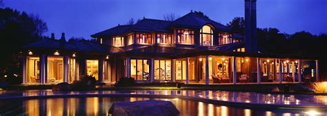 luxury home related keywords suggestions for luxury homes
