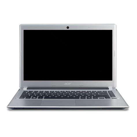 Laptop Acer Aspire Slim V5 471p acer aspire v5 471p 14 laptop 4gb ram 500gb hdd silver