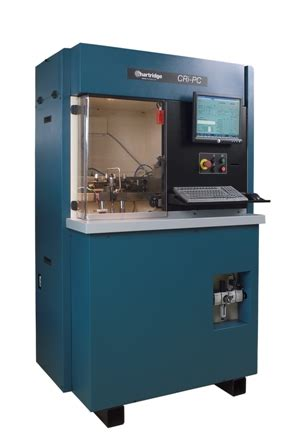 common rail injector test bench common rail injector test bench on order colchester fuel