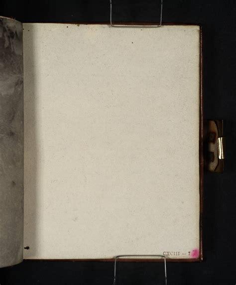 blank sketchbook blank page sketchbook images