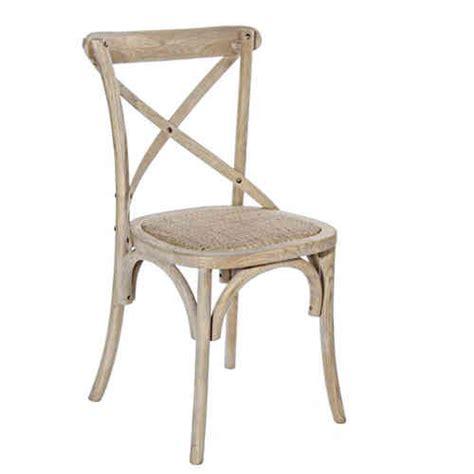 sedie in legno usate sedia legno olmo naturale sedie provenzali