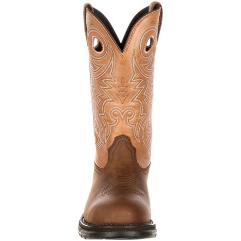 most comfortable cowboy boot comfortable cowboy boots for 28 images rocky womens