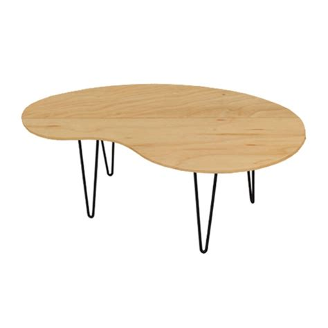 kidney shape kidney shape table www imgkid com the image kid has it