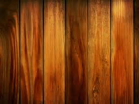wood background 01 wood background part of the set free