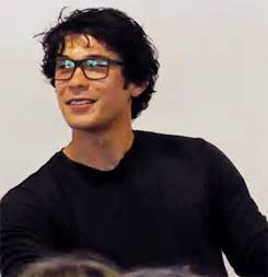 What Is The Most Comfortable Couch bob morley imagines tumblr