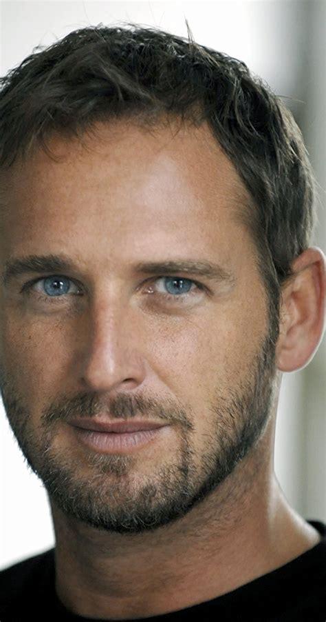 best looking man of 2014 josh lucas imdb