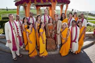 indian wedding planner ny hindu wedding planners thrive in the united states the new york times