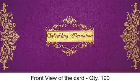 hindu wedding card templates indian wedding card shoppe indian wedding cards