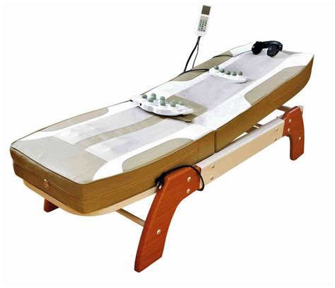 jade massage bed china jade massage bed 005 4b m china massage beds