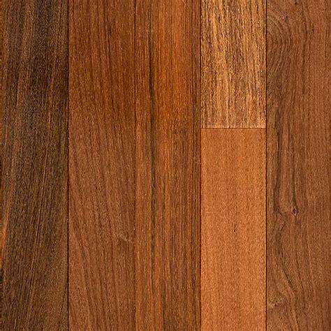 Hardwood Floor Liquidators 5 16 Quot X 4 Quot Walnut Engineered Sch 246 N Lumber Liquidators