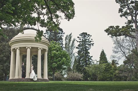 wedding ceremony locations 6 melbourne wedding ceremony locations to visit this weekend