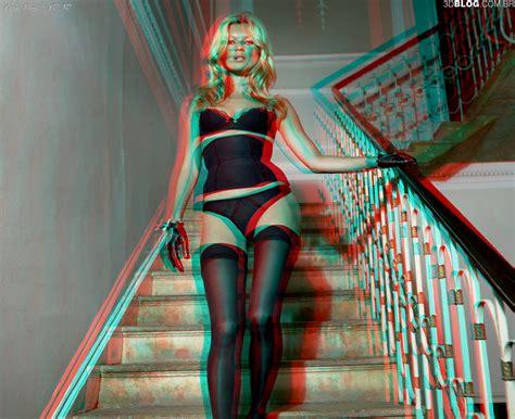 imagenes hot en 3d inacredit 225 veis imagens 3d realismo ao alcance de todos