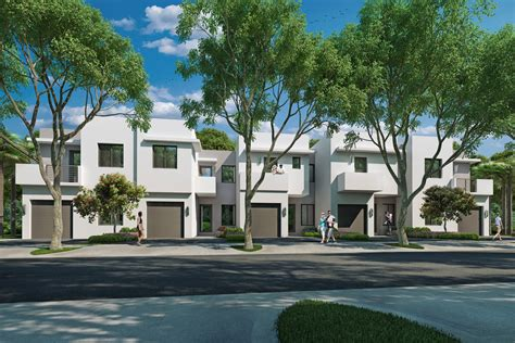 Apartments For Rent In Century Park Miami Century Park Place In Miami Fl 33174 New Pre