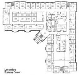 Floor Plans For Small Businesses by Mercial Building Floor Plan Free Download Pic 13 Free