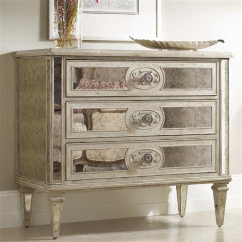 living room chest hooker furniture living room accents 3 drawer antique