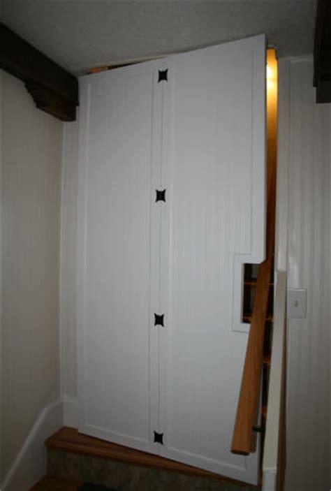 stairway door image gallery stairway doors