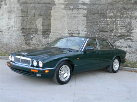 repair anti lock braking 1999 jaguar xj series electronic toll collection service manual remove rear speakers from a 1995 jaguar xj series service manual remove rear