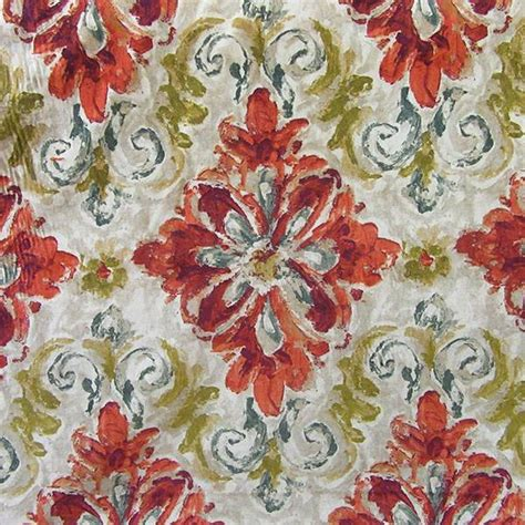 Find Upholstery Bellagio Upholstery Fabric Swatch 60601 Swatch