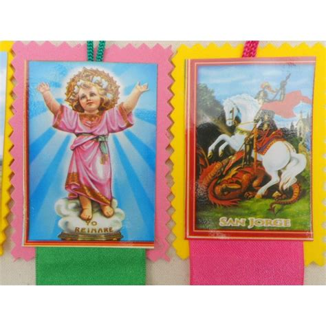 imagenes religiosas san jorge san jorge