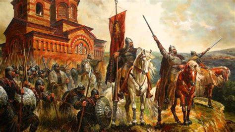 imperio otomano fdra historia de la defensa imperio otomano