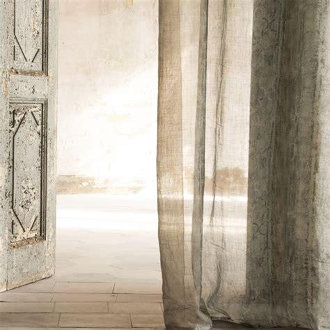 immagini tende da interni classiche tende moderne tende a monza tende da interni