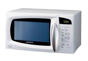 microwave oven bali bubs baby hire