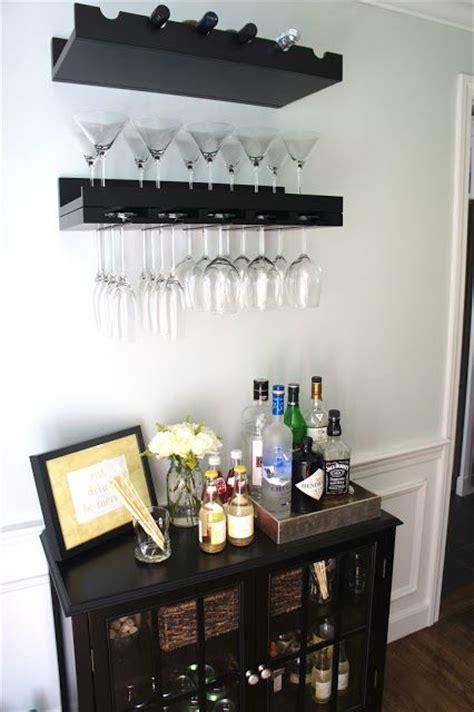 best 25 apartment bar ideas on bar cart