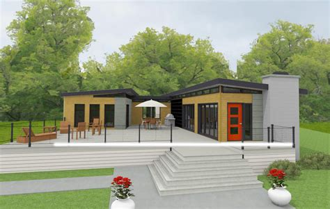 Garage House Kits prefab dwelling kit prefab house kit prefab garage kit