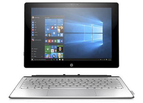 hp spectre 12 x2 intel m5 6y54 laptop price in pakistan