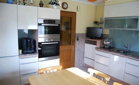 neue küche planen design altbau k 252 che