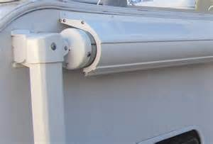 Awning Cover For Rv 14 Caravan Awning Protector