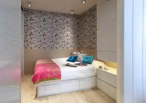 home design hi pjl 100 home design hi pjl mini kitchen design ideas
