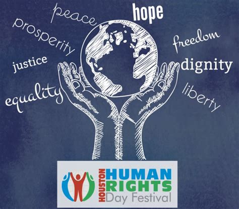 Human Rights Day Pictures