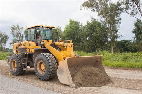 construction services  construction corporation