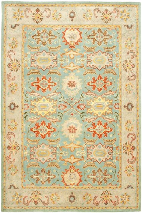 Rugs Direct Reviews by Area Rugs Buy Discount Rugs With Free Shipping 2017