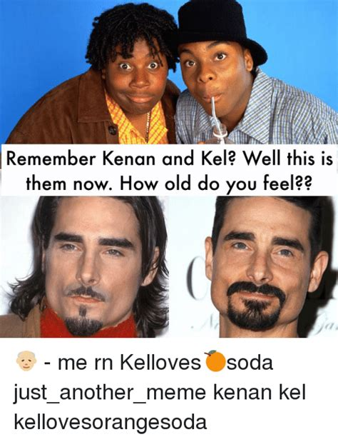Kenan And Kel Memes - 25 best memes about kenan and kel kenan and kel memes