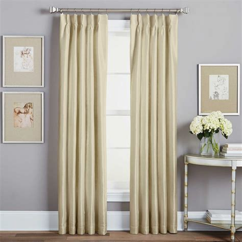sears drapes living room sears living room curtains sears curtains sale