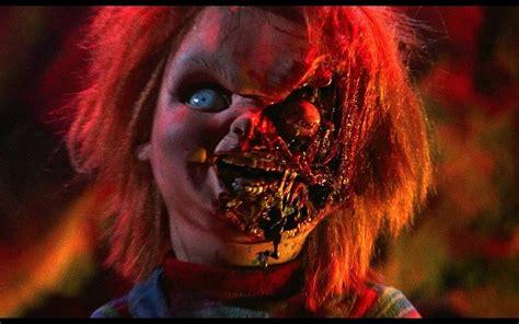 imagenes de terror hd para pc childs play chucky de terror oscuro espeluznante miedo 28