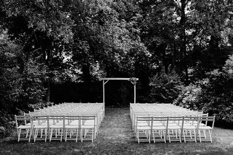 reddits wedding planners pivot  covid  crisis comms
