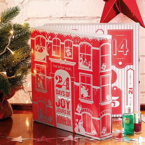 Best Advent Calendars 2014 The Best Advent Calendars For 2014