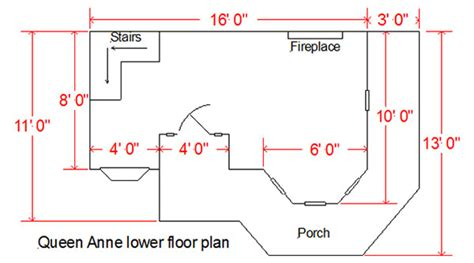 playhouse floor plans pdf diy kids playhouse floor plan download kids bedroom