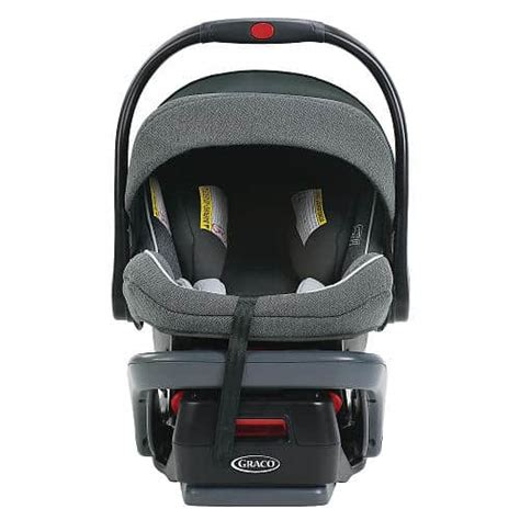 graco platinum car seat graco snugride snuglock 35 platinum how to safety car